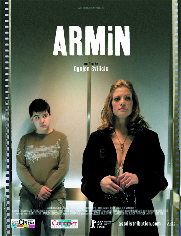 armin-fiche-film