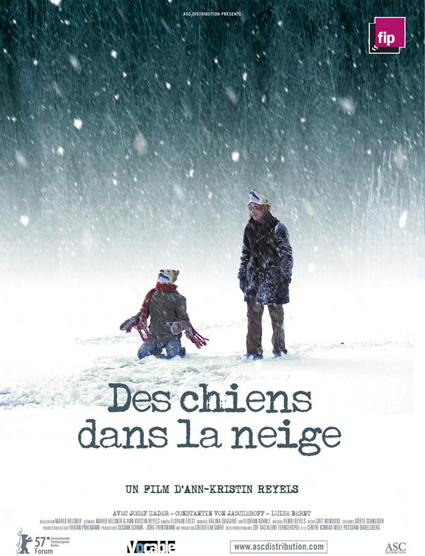 chiens-neige-fiche-film