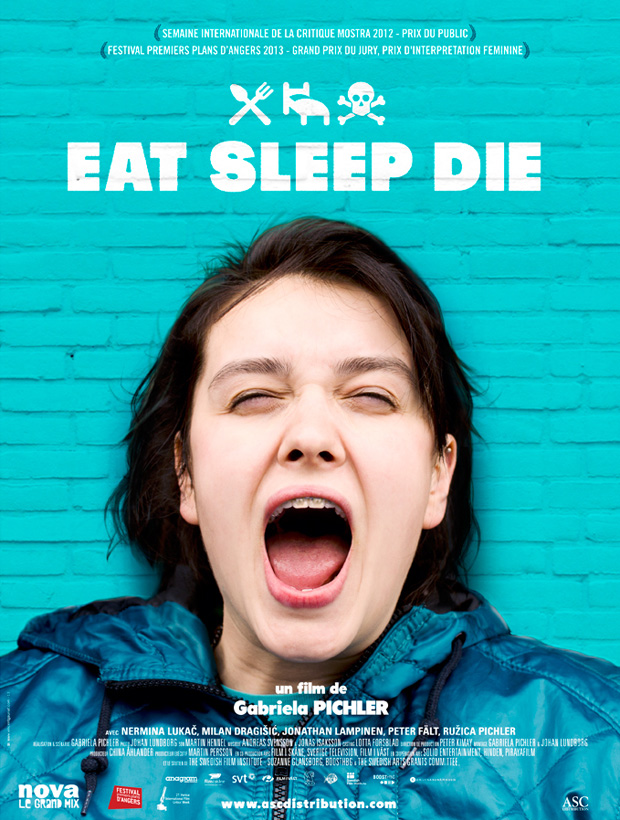 eat-fiche-film