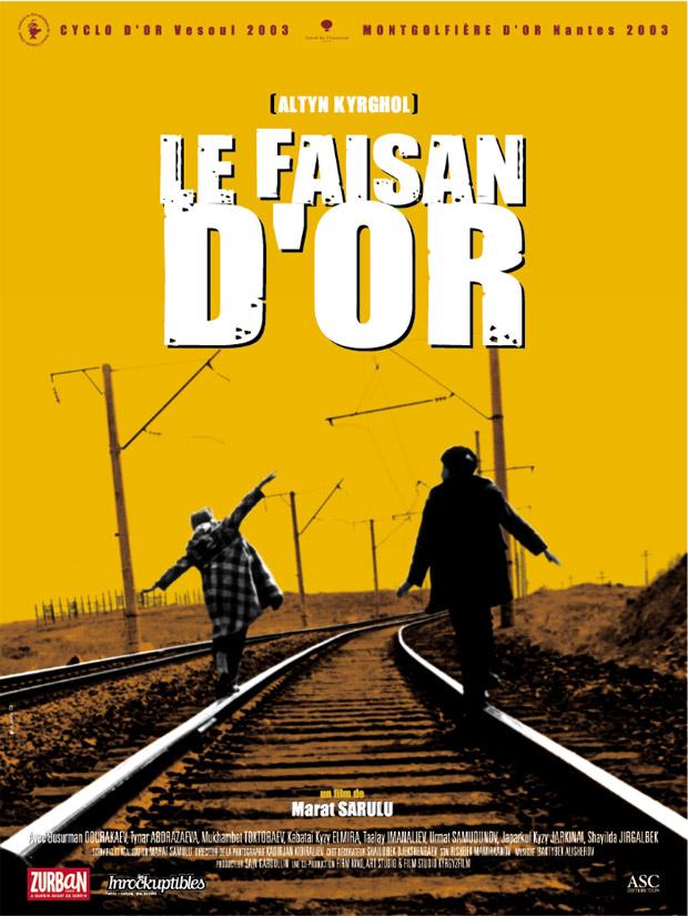 faisan-or-fiche-film