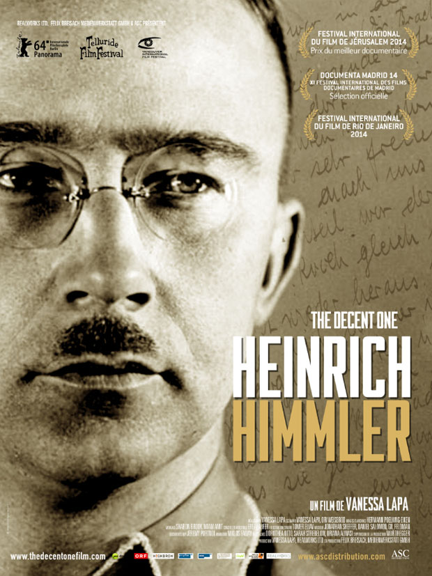 himmler-fiche-film