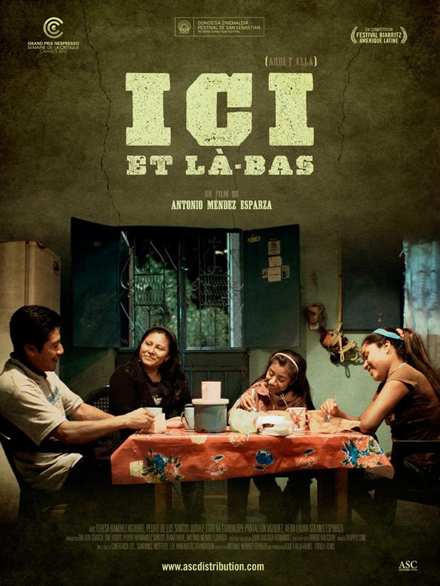 icietlabas-fiche-film
