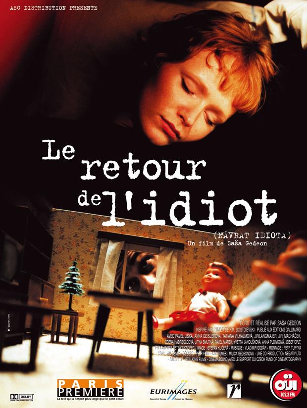 idiot-fiche-film