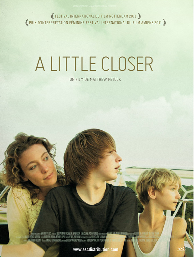little-closer-fiche-film