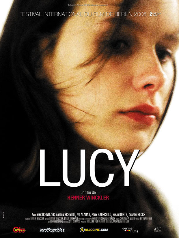 lucy-fiche-film
