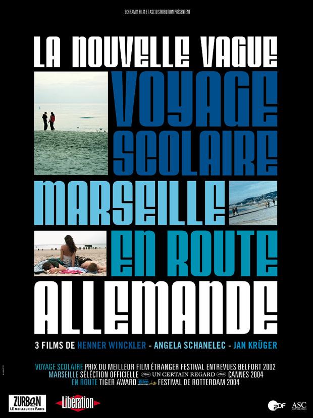 marseille-fiche-film