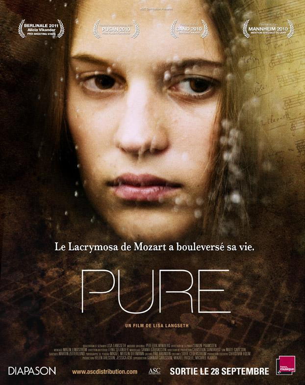 pure-fiche-film