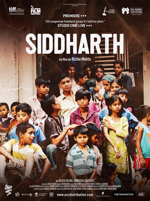 siddharth-fiche-film