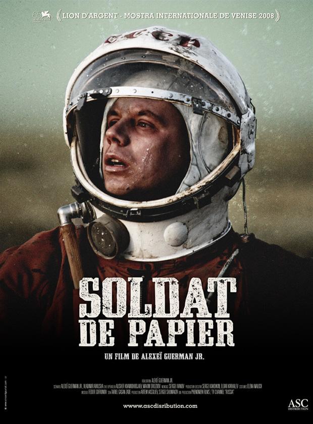 soldat-papier-fiche-film