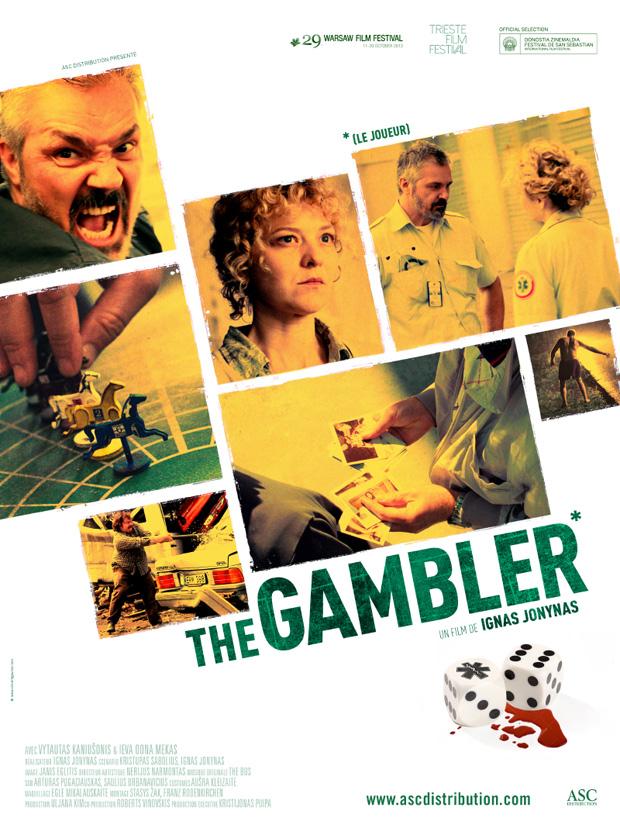the-gambler-fiche-film