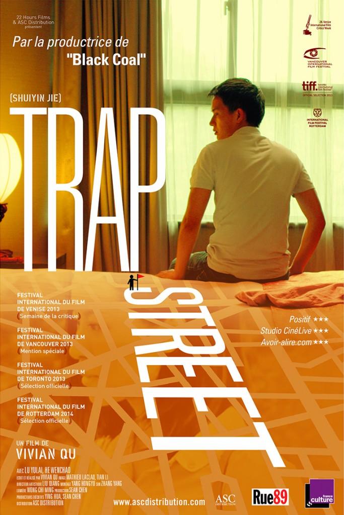 trapstreet-fiche-film