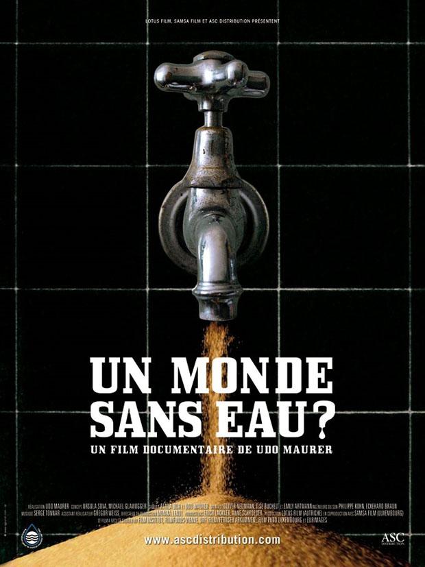 un-monde-sans-eau-fiche-film