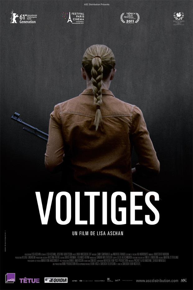 voltiges-fiche-film