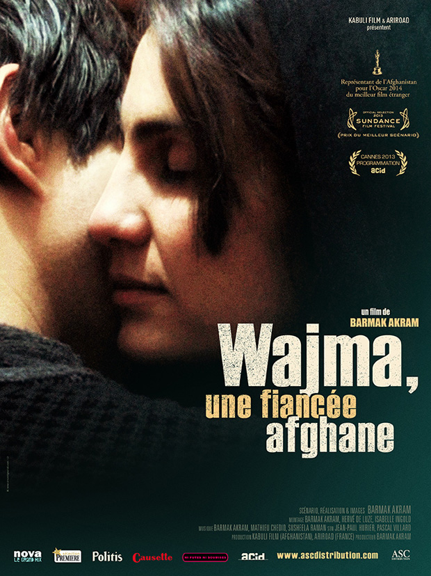 wajma-fiche-film