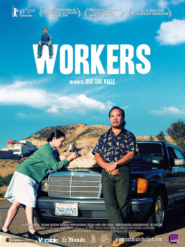 workers-fiche-film